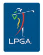 LPGA Golf Lessons