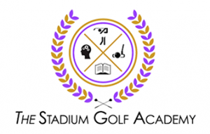 The Stadium Golf Center Academy