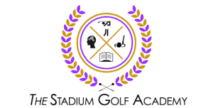 The Stadium Golf Academy - Unlimited Lessons