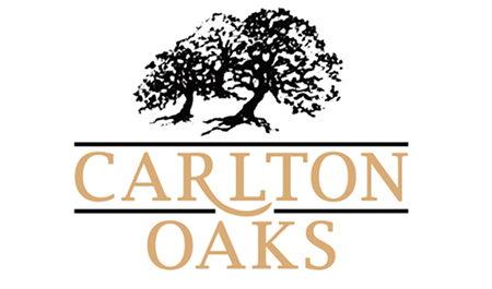 Carlton Oaks Golf Club