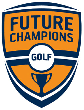 Future Champions Junior Golf
