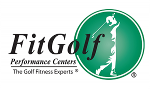 Fit Golf San Diego