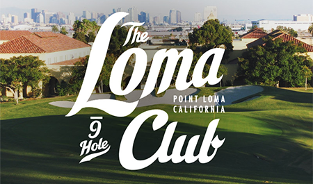 The Loma Club