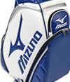 Mizuno Golf Custom Fitting