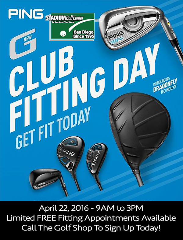 PING Demo Day Apr 2016