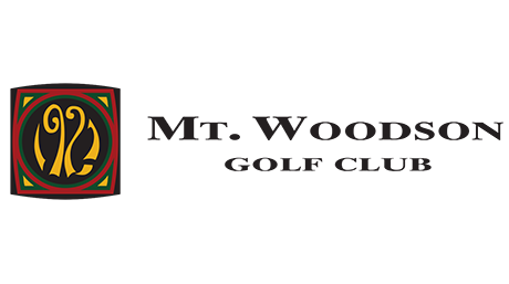 Mt. Woodson Golf Club