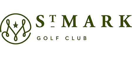St Mark Golf Club