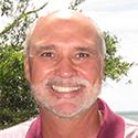 Paul Reindollar