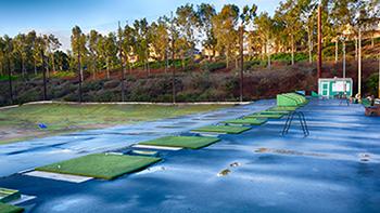 SGC San Diego Golf