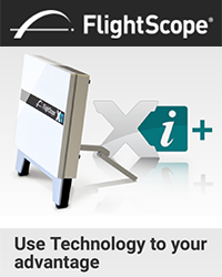 Flight Scope Xi+