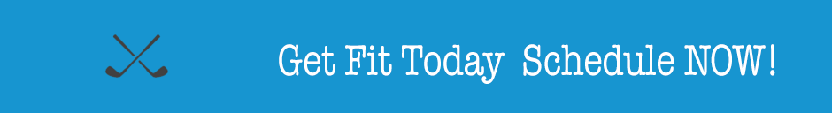 Get Fit Today!