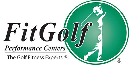 Fit Golf San Diego