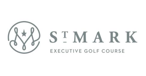 St. Mark Golf Course