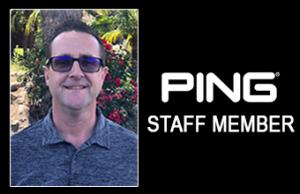 Shawn Boden PGA Member