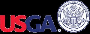 2019 USGA Rules Of Golf